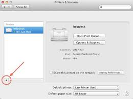 add-icon-printers-and-scanners-window-mac