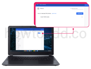 how-to-add-a-printer-to-chromebook