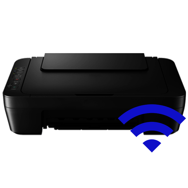 how-to-connect-canon-pixma-mg2900-printer-to-wifi
