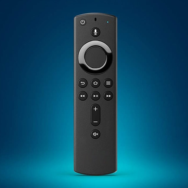 how to setup universal remote to TV