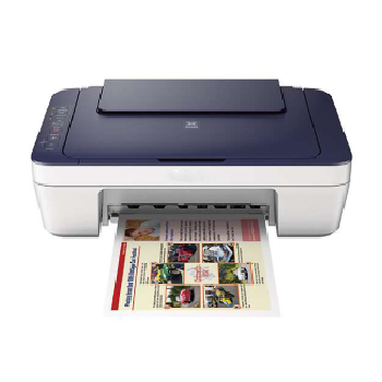 how to connect canon mg3022 printer to computer