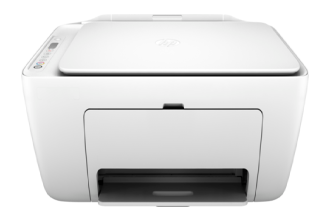 How To Install HP Printer On Mac